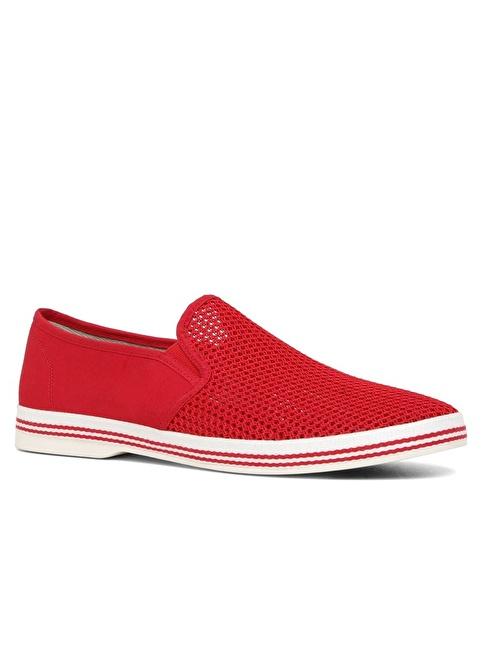 Aldo Ayakkabı Kırmızı